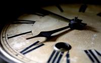 Немецкие физики разработали самые точные в мире часы