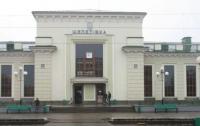 В Шепетовке закрыли школы