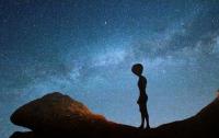 Физики полностью опровергли существование инопланетян