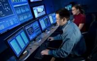 Хакеры из КНР получили доступ к данным десятков тысяч госслужащих США