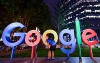Во Франции оштрафовали Google на 150 млн евро