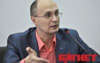 80% киевлян выступают против уплотнительной застройки столицы