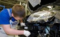 Германия все шире готовит рабочих в Польше