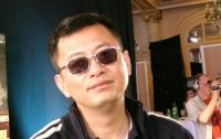 Главой жюри Берлинского кинофестиваля станет Вонг Кар Вай