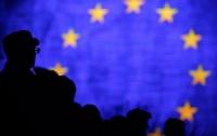 Евросоюз не признал выборы в Крыму