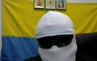 СБУ сообщила о захвате человека, который планировал захватить Раду (фото)