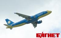 Украина и Россия раскрыли друг другу все свои аэропорты