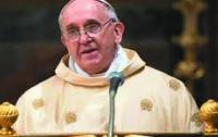В Ватикане праздновали Крещение Руси