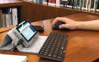 У Китаї з'явився найпотужніший кишеньковий комп'ютер