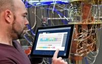 Компанией IBM создан первый 50-кубитовый процессор, предназначенный для демонстрации