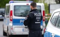 Полиция Кельна предотвратила теракт с использованием биологического оружия
