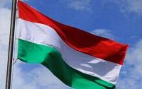 В Венгрии задержали прилетевших из Украины на