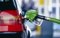 Бензин и дизтопливо вновь подорожали