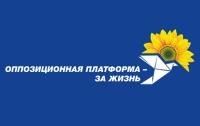 Зеленский объединился с радикалами в борьбе против диалога о мире, –