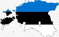 Украинский сценарий от РФ не пройдет в нашей стране, - дипломат Эстонии