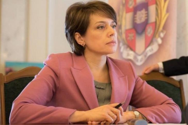 Гриневич предложила снабжать средствами университеты зависимо от качества образования