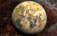 Экзопланеты могут быть пригодны для жизни человека – ученые