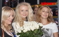Как прошел финал шоу «Голос країни-3» (ФОТО)