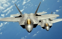США и Южная Корея проведут военно-воздушные учения