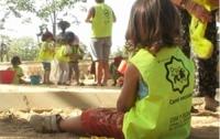 Испанским младшеклассникам запретят забастовки