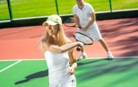 Ученые определили вид спорта, который продлевает жизнь на 10 лет