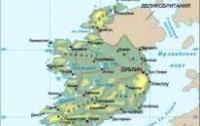 В Ирландии подняли вопрос об объединении