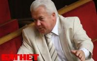 «Регионал» рассказал о сопротивлении силовиков новому УПК