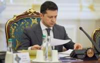 Стал известен список конвертаторов и скрутчиков НДС под санкции СНБО 30 апреля 2021, – СМИ