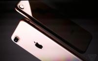 Apple представила iPhone 8 и iPhone 8 Plus