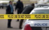 Застрелил пять человек и убил себя: в Калифорнии мужчина устроил стрельбу
