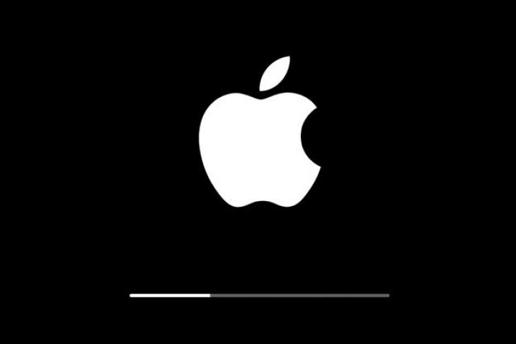 Apple отключит поддержку 32-битных приложений