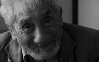 На 122-м году жизни скончался самый пожилой в мире холостяк