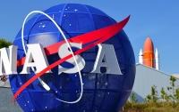 NASA бьют тревогу: запасы питьевой воды мира находятся в опасности