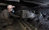 Экономист посоветовал Украине отказаться от угольных шахт