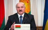 Лукашенко сообщил, что идет новый передел мира (ВИДЕО)