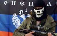 На Донбассе разоблачили бывшего боевика из