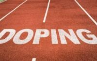 Украинского спортсмена обвиняют в употреблении допинга