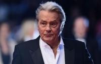 Легендарный французский актер попал в больницу