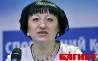 Депутаты не будут дразнить простых украинцев «Шанелями» и «Луи Виттонами»