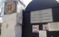 В Одессе задержали дипломата соседней страны за коррупцию