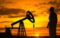 Цена на нефть и золото снова падает, а на серебро - растет