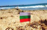 Болгарии понравилась административная реформа Украины