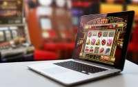 Суд запретил доступ к онлайн-казино
