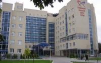 Депутаты раскрыли тайну киевского Центра сердца