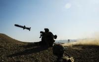 Пентагон намерен передать Украине противотанковые ракеты