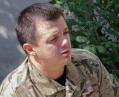 Псевдопатриот и мошенник Семен Семенченко по заказу угольного смотрящего Венгрина организовал очередную блокаду на Львовщине