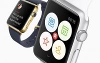 Популярный органайзер Wunderlist стал доступным для Apple Watch