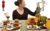 Простые правила, которые помогут избавиться от лишнего веса