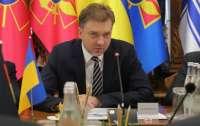 Российская военная махина мешает международному бизнесу, - министр