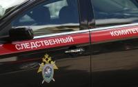 Раскрыты подробности нападения на школу в Башкирии